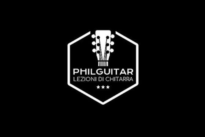 Phil2
