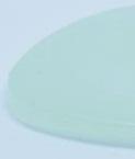 Lumens green neutro