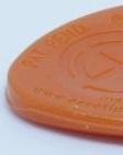 Nylon Arancio