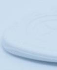 Nylon Bianco