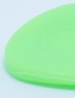 Polipropilene verde chiaro